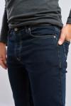 фото Чоловічі джинси без потертостей 530 в JEANS24