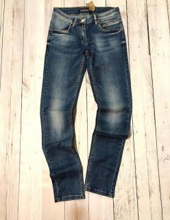 Мужские джинсы молодежные L00032