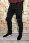 Мужские джинсы молодежные  020 фото