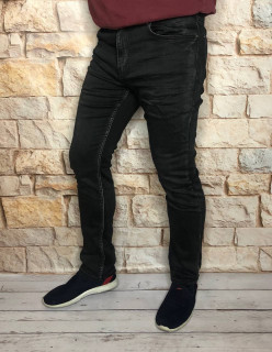 Чоловічі джинси молодіжні 020