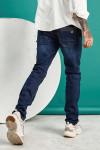Мужские джинсы классические высокий рост 1566 выбрать