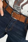 Чоловічі джинси Classic fit 1619 вибрати