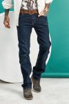 Чоловічі джинси Classic fit 1619 фото